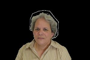 Maria Vanegas
