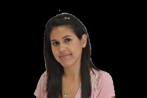 Melissa Garita