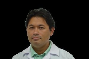 Juan Salvador Ching
