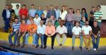 Cica desarrolla curso sobre metales pesados en fertilizantes