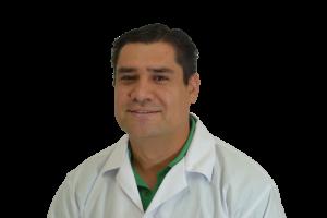 Mario Masis
